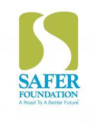 Safer Foundation