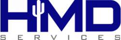 HMD Services