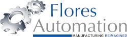 Flores Automation, LLC