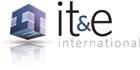 www.iteinternational.com