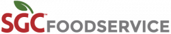 SGC Foodservice