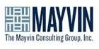www.mayvin3.com