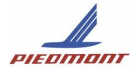 http://www.piedmont-airlines.com/careers