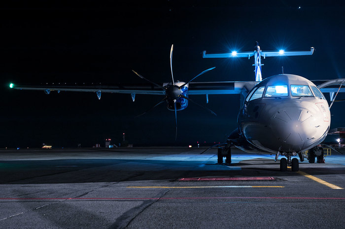 15 Tips For Safely Flying At Night