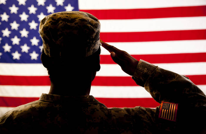 Manage your Veterans education benefits