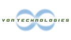 www.vontechnologies.com